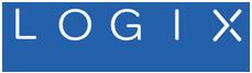 logix logo